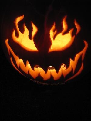 ... Jack O Lantern Drawings , Jack O Lantern Face Stencils , Scary Jack O